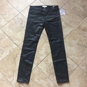 NEW Habitual size 29 Audrey legging skinny jeans